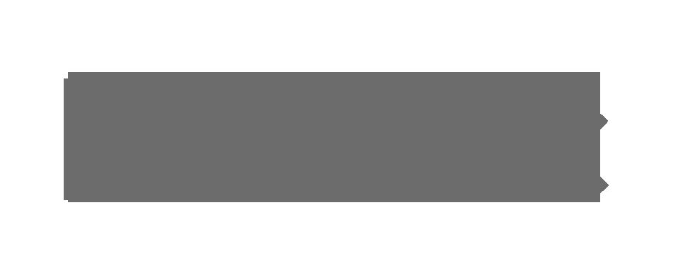 lifeloc-logo