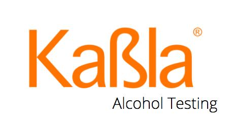 Kabla Alcoholimetría